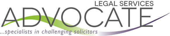 Advocate Legal Services